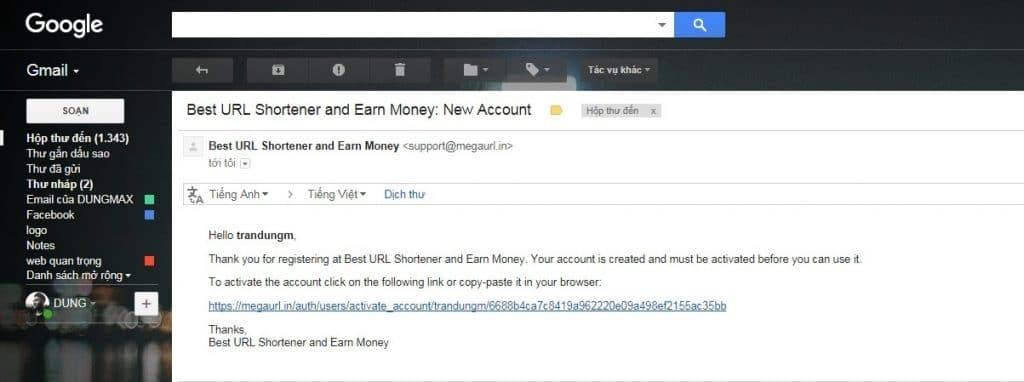 screenshot mail.google.com 2018 01 18 00 36 55 836