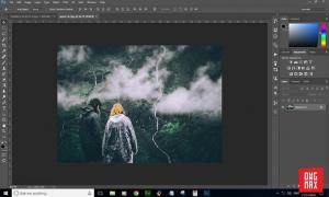 Adobe Photoshop CS6 Extended Full