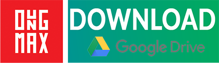 icon Download drive