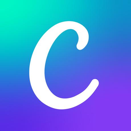 tai-canva-full-mod-premium-update-lien-tuc