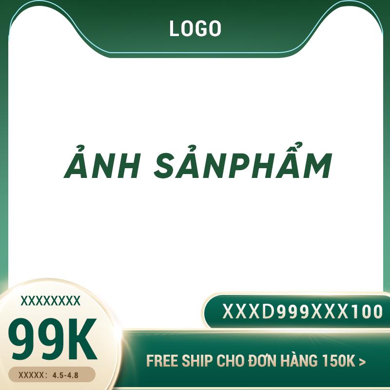 Khung ảnh sản phẩm bán hàng online